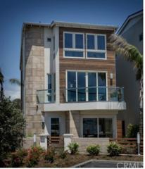 5513 River Avenue, Newport Beach, CA 92663 (#OC17118517) :: The Darryl and JJ Jones Team