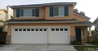 38866 Wandering Lane, Murrieta, CA 92563 (#SW17118599) :: California Realty Experts