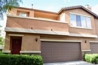 26092 Mayfield Union C, Murrieta, CA 92563 (#SW17117470) :: Dan Marconi's Real Estate Group