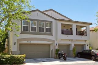 25237 Windy Cove St. #1, Murrieta, CA 92562 (#SW17118440) :: California Realty Experts