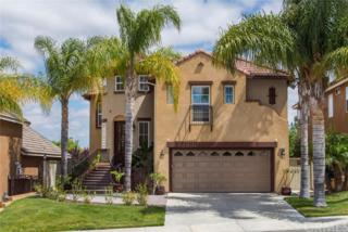 44358 Kingston Drive, Temecula, CA 92592 (#SW17118673) :: California Realty Experts