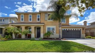 28320 Spring Creek Way, Menifee, CA 92585 (#IG17118376) :: Dan Marconi's Real Estate Group