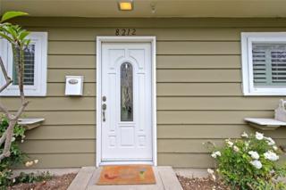 8212 Pawtucket Drive, Huntington Beach, CA 92646 (#OC17118827) :: California Realty Experts