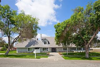 2670 Horace Street, Riverside, CA 92506 (#IV17118868) :: Dan Marconi's Real Estate Group