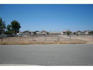 0 Boynton, Menifee, CA 92586 (#SW17118871) :: Dan Marconi's Real Estate Group