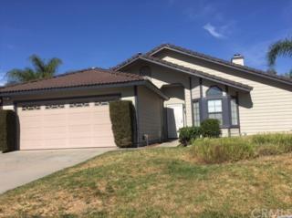 39655 Wild Flower Drive, Murrieta, CA 92563 (#SW17118878) :: Dan Marconi's Real Estate Group