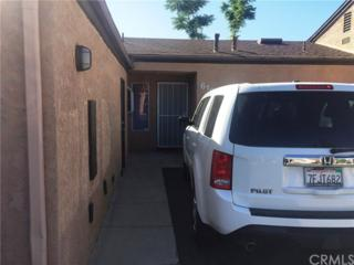 610 Parkview Drive, Lake Elsinore, CA 92530 (#SW17118880) :: Dan Marconi's Real Estate Group