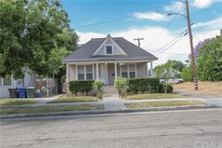 4048 9th Street, Riverside, CA 92501 (#SW17106175) :: Dan Marconi's Real Estate Group