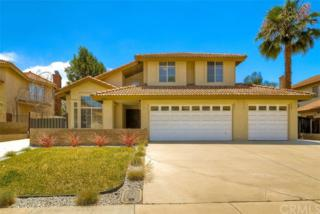 39620 Glenwood Court, Murrieta, CA 92563 (#PW17081026) :: Dan Marconi's Real Estate Group