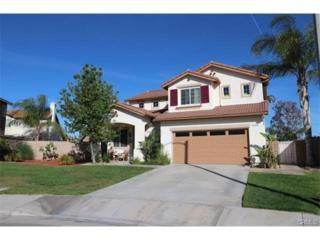 38982 Lone Circle, Murrieta, CA 92563 (#SW17119017) :: Dan Marconi's Real Estate Group