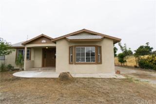 5866 42nd Street, Riverside, CA 92509 (#IV17117727) :: Dan Marconi's Real Estate Group