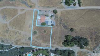 12775 Roadrunner Ridge, Riverside, CA 92503 (#IV17119039) :: Dan Marconi's Real Estate Group