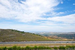 54 Talmont, Newport Coast, CA 92657 (#NP17118032) :: Dan Marconi's Real Estate Group