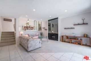 4707 La Villa Marina H, Marina Del Rey, CA 90292 (#17235630) :: Dan Marconi's Real Estate Group