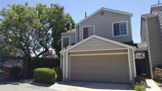 14152 Foothill Boulevard #46, Sylmar, CA 91342 (#PW17118927) :: Dan Marconi's Real Estate Group