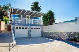 34612 Calle Naranja, Dana Point, CA 92624 (#PW17118414) :: Dan Marconi's Real Estate Group