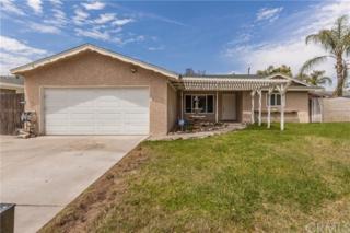 3280 Norfolk Drive, Riverside, CA 92503 (#IG17117906) :: Dan Marconi's Real Estate Group