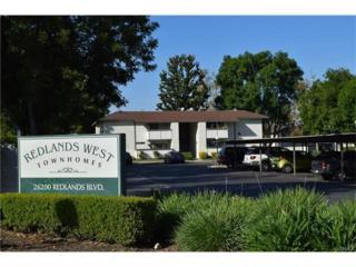 26200 Redlands Boulevard #148, Loma Linda, CA 92354 (#WS17119051) :: Dan Marconi's Real Estate Group