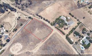 1 Summit Circle, Temecula, CA 10589 (#SW16175464) :: Allison James Estates and Homes
