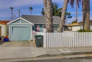 117 E Canada, San Clemente, CA 92672 (#OC16763384) :: Fred Sed Realty