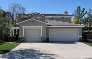37759 Spruce Court, Murrieta, CA 92562 (#WS17019336) :: Fred Sed Realty