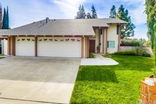 4022 Escudero Drive, Irvine, CA 92620 (#OC17024677) :: Fred Sed Realty