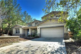 35785 Abelia Street, Murrieta, CA 92562 (#SW17045619) :: Allison James Estates and Homes