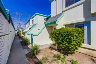 18532 Mayall Street B, Northridge, CA 91324 (#OC17047781) :: Fred Sed Realty