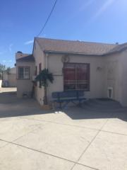 13370 Brownell Street, San Fernando, CA 91340 (#SR17049516) :: Fred Sed Realty