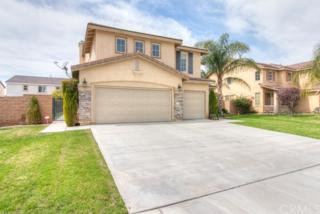 7061 Bethany Court, Eastvale, CA 92880 (#IG17051134) :: Fred Sed Realty