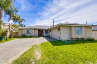 1730 W Pendleton Avenue, Santa Ana, CA 92704 (#OC17052971) :: Fred Sed Realty