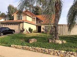 29911 Via Puesta Del Sol, Temecula, CA 92591 (#SW17051590) :: Allison James Estates and Homes
