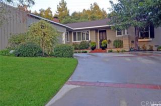 4912 Viro Road Road, La Canada Flintridge, CA 91011 (#317002276) :: Fred Sed Realty