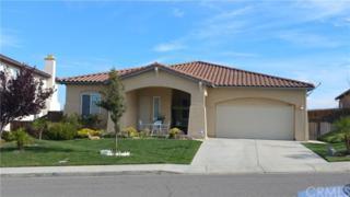34096 Galleron Street, Temecula, CA 92592 (#IG17055381) :: Allison James Estates and Homes
