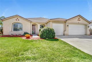 19447 Eldorado Road, Perris, CA 92570 (#IG17056265) :: Brad Schmett Real Estate Group