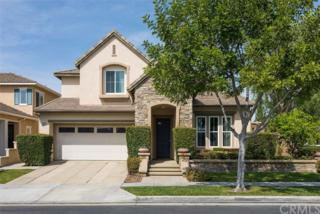 629 Poplar Street, Fullerton, CA 92835 (#PW17057494) :: Fred Sed Realty