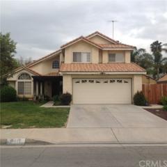 16212 Space, Moreno Valley, CA 92551 (#IV17058627) :: Brad Schmett Real Estate Group