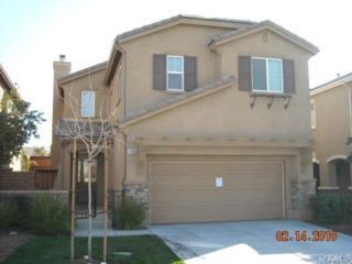 12928 Dolomite Lane, Moreno Valley, CA 92555 (#TR17058997) :: Brad Schmett Real Estate Group