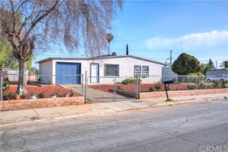 22462 Ella Avenue, Moreno Valley, CA 92553 (#IG17051651) :: Brad Schmett Real Estate Group