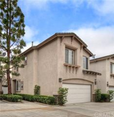 199 Woodcrest Lane, Aliso Viejo, CA 92656 (#OC17058011) :: Fred Sed Realty