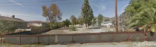15445 Roxford Street, Sylmar, CA 91342 (#SR17059426) :: Fred Sed Realty