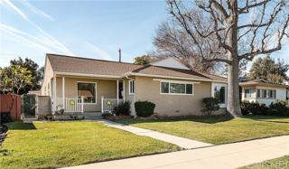 10115 Collett Avenue, Granada Hills, CA 91343 (#SR17059911) :: Fred Sed Realty