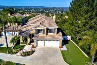 27402 Avanti Drive, Mission Viejo, CA 92692 (#OC17061910) :: Fred Sed Realty