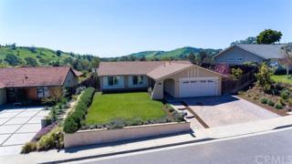 26552 La Quilla Lane, Mission Viejo, CA 92692 (#OC17062164) :: Fred Sed Realty
