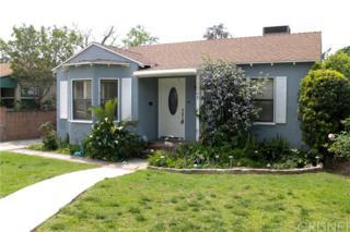 1208 Mountain View Street, San Fernando, CA 91340 (#SR17064143) :: Fred Sed Realty
