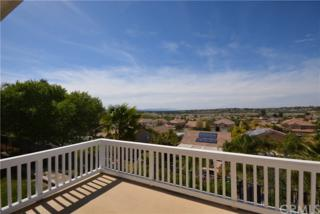 44398 Nighthawk Pass, Temecula, CA 92592 (#SW17072592) :: Allison James Estates and Homes