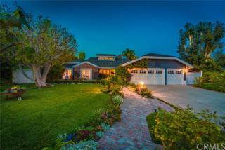 25811 Pecos Road, Laguna Hills, CA 92653 (#OC17082013) :: Fred Sed Realty