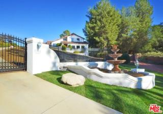 2266 Cold Canyon Road, Calabasas, CA 91302 (#17222526) :: Fred Sed Realty