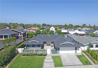 1201 Berkshire Lane, Newport Beach, CA 92660 (#OC17085517) :: Fred Sed Realty
