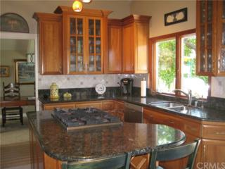 1925 Lanai Drive, Costa Mesa, CA 92626 (#PW17083886) :: Fred Sed Realty